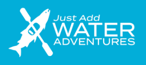 Just Add Water Adventures